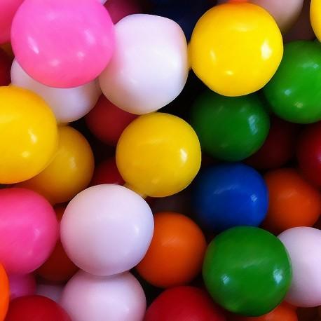 Bubble Gum Flavour Nicotine Free e-Liquid Juice 10ml