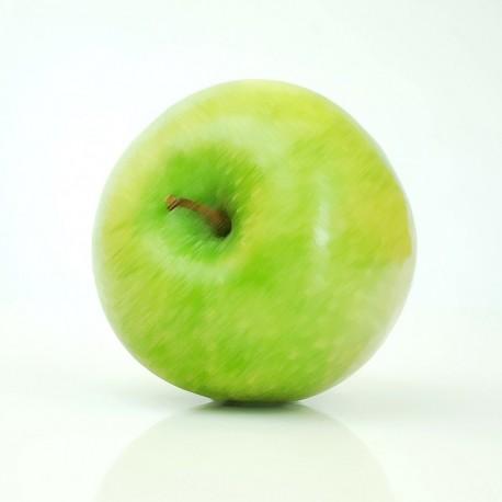 Apple Flavour Nicotine Free e-Liquid Juice 10ml