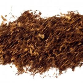 Natural Tobacco Flavour Nicotine Free e-Liquid Juice 10ml