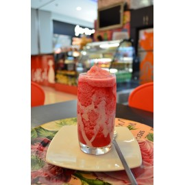 Mango Kulfi Flavour Nicotine Free e-Liquid Juice 10ml