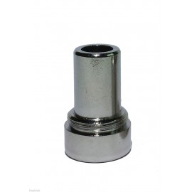 CE4 to 510 Drip Tip Adaptor - Fit 510 Drip Tip to CE4 Clearomizers