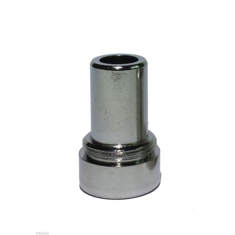 CE4 to 510 Drip Tip Adaptor - Fit 510 Drip Tips to CE4 Clearomizers