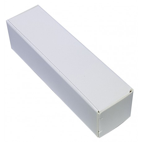 100 x Paper Battery Boxes for 18350 18490 18500 18650 Batteries