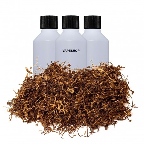 100ml Various Tobacco Flavour Concentrated Intense Strength Food Flavouring