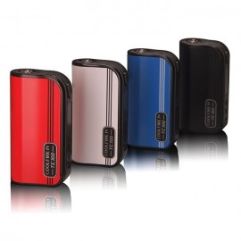 Genuine Innokin Cool Fire IV TC 100W Temperature Control Vaping System