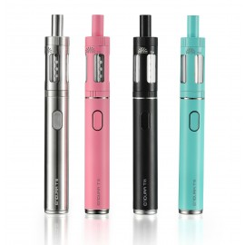 Genuine Innokin Endura T18E TPD Version All In One Vape Starter Kit