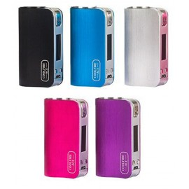 Genuine Innokin Coolfire Mini MOD 1300mAh Battery Unit Only