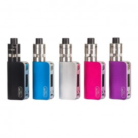 Genuine Innokin Coolfire Mini Complete Starter Kit Vaping System